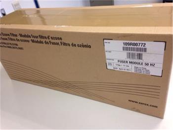 Xerox Fuser pro WC 5865/5875/5890, 400.000str; 109R00772