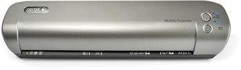 Xerox Mobile Scanner Eye-Fi; 497N01316