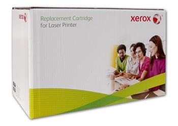 Xerox renovace Ricoh C3000, toner červený; 801L00370