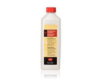 NIVONA NICC 705 - tekutý prostředek na odstraňování zbytků mléka CreamClean