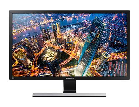Samsung U28E590 (LU28E590DS/EN); LU28E590DS/EN