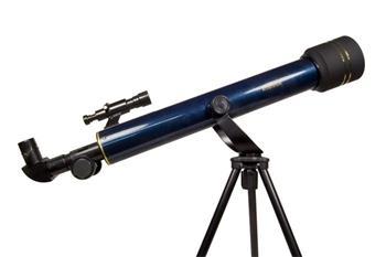 Teleskop Levenhuk Strike 50 NG; Strike 50 NG
