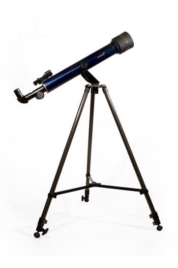 Teleskop Levenhuk Strike 60 NG; Strike 60 NG