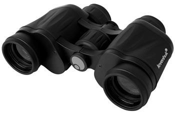 Binokulární dalekohled Levenhuk Atom 7x35; Atom 7x35