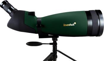 Levenhuk dalekohled Blaze 100 PLUS; Blaze 100 PLUS