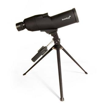 Levenhuk dalekohled Blaze 50; Blaze 50