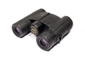 Binokulární dalekohled Levenhuk Monaco 10x25