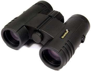 Binokulární dalekohled Levenhuk Monaco 10x32