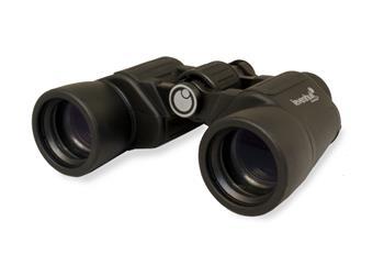 Levenhuk dalekohled Sherman 8x40; Sherman 8x40