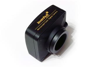 Digitální fotoaparát Levenhuk T130 NG; T130 NG