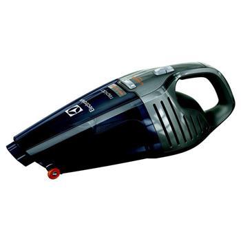 ELECTROLUX ZB 6106 WDT; ZB6106WDT