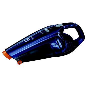 Electrolux Z B 5106 B