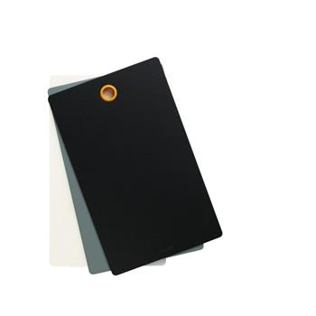 Fiskars Functional Form desky na prkénko (3 ks); 1014213
