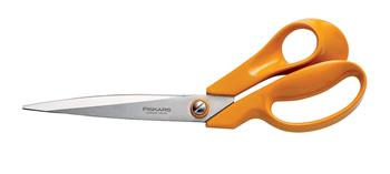 FISKARS Classic - Profesionální krejčovské nůžky
