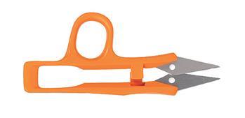 Fiskars - Nůžky na nitě ; 1005132