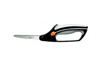 Fiskars Easy Action - Nůžky na látky 26 cm Softouch® professional ; 1003873