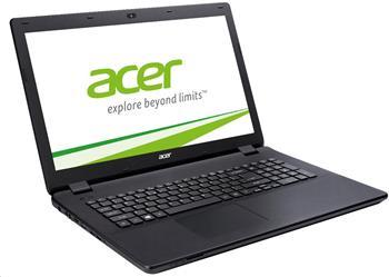 Acer Aspire ES17 (ES1-731G-P4E6)