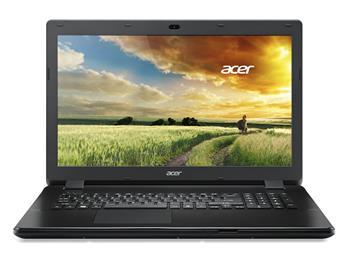 Acer Aspire E 17 (E5-752G-T9ZP)