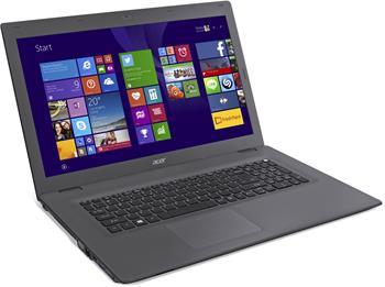 Acer Aspire E17 (V3-371-387H)