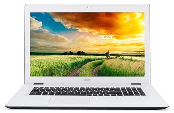 Acer Aspire E17 (NX.MVFEC.002)