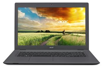 Acer Aspire E 17 (E5-772G-796A)