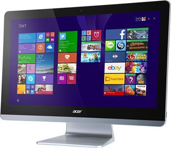 Acer Aspire ZC700; DQ.SZAEC.002