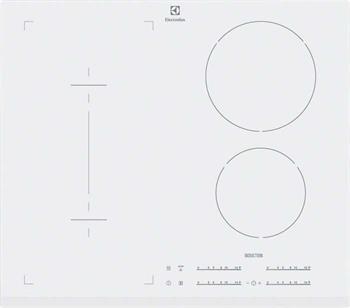 ELECTROLUX EHI6540FW1 Indukční deska - samostatná