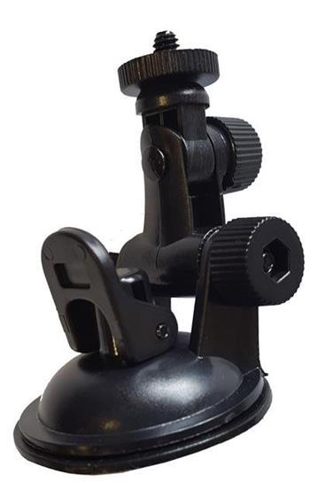 Držák do auta pro kamery C-Tech MyCam 250/300; KAPCT1221