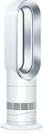 Dyson AM09 Hot + Cool; DS-304550-01