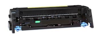 HP Fuser Kit pro HP Color Laserjet 9500, C8556AHP C8556A; C8556A
