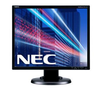 NEC EA193MiNEC EA193Mi; 60003586
