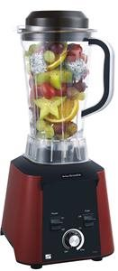 Blender G21 Perfect smoothie Vitality red; PS-1680NGR