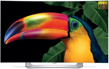 LG OLED TV 55 55EG910V; 55EG910V.AEE