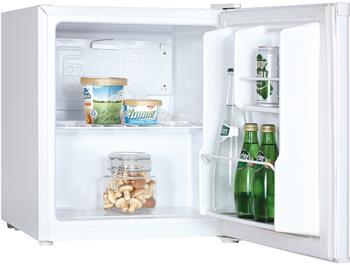 PHILCO PSL 441 - jednodvéřová chladnička 5 LET ZÁRUKA; 40026724