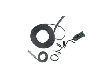 Fiskars - Vnější pásek, vnitřní pásek a šňůrka k 115560; 1001731