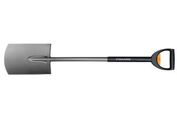 Fiskars SmartFitTM - rýč teleskopický, rovný; 1000620
