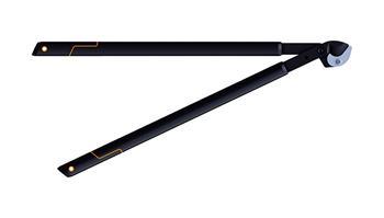 Fiskars SingleStep L39 - Nůžky na silné větve, jednočepelové (L) ; 1001430