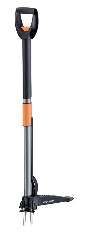 Fiskars 1020125 - Vytrhávač plevele teleskopický