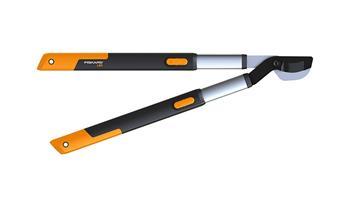 Fiskars SmartFit L86 - Nůžky na silné větve, teleskopické