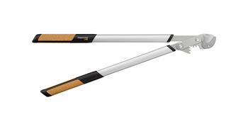 Fiskars Quantum L109 - Nůžky na silné větve jednočepelové (L) ; 1001437