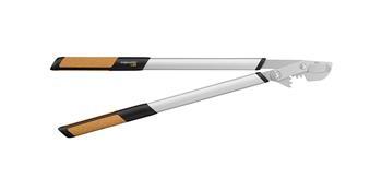 Fiskars Quantum L108 - Nůžky na silné větve dvoučepelové (L)