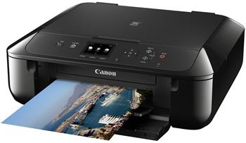 Canon PIXMA MG5750; 0557C006