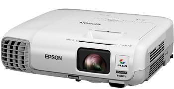 Epson EB-W29 (V11H683040) ; V11H690040