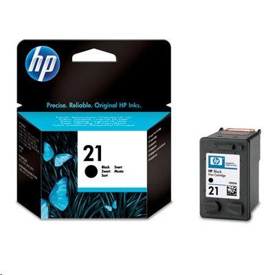 HP C9351A; C9351AE#UUQ