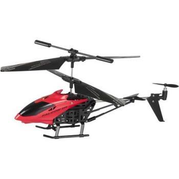 BUDDY TOYS BRH 319030 Vrtulník Falcon