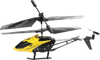 BUDDY TOYS BRH 319031 Vrtulník Falcon