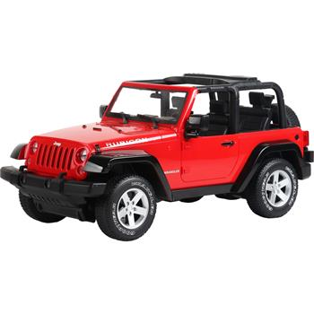 BUDDY TOYS BRC 10.110 RC Jeep 1/10 RtG
