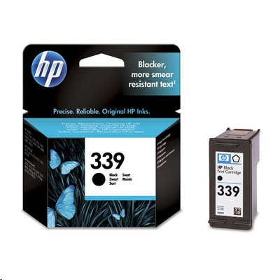 HP C8767E
