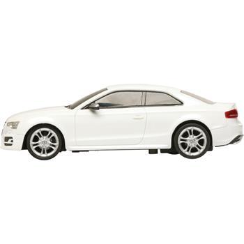 BUDDY TOYS BRC 24.040 RC Audi S5; BRC 24.040