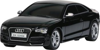 BUDDY TOYS BRC 24.041 RC Audi S5; BRC 24.041